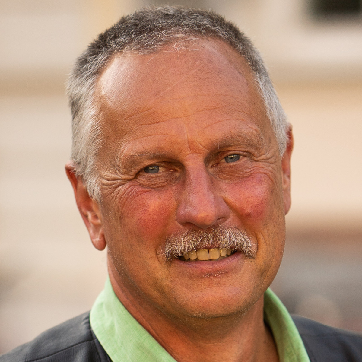 Frank Wetzel
