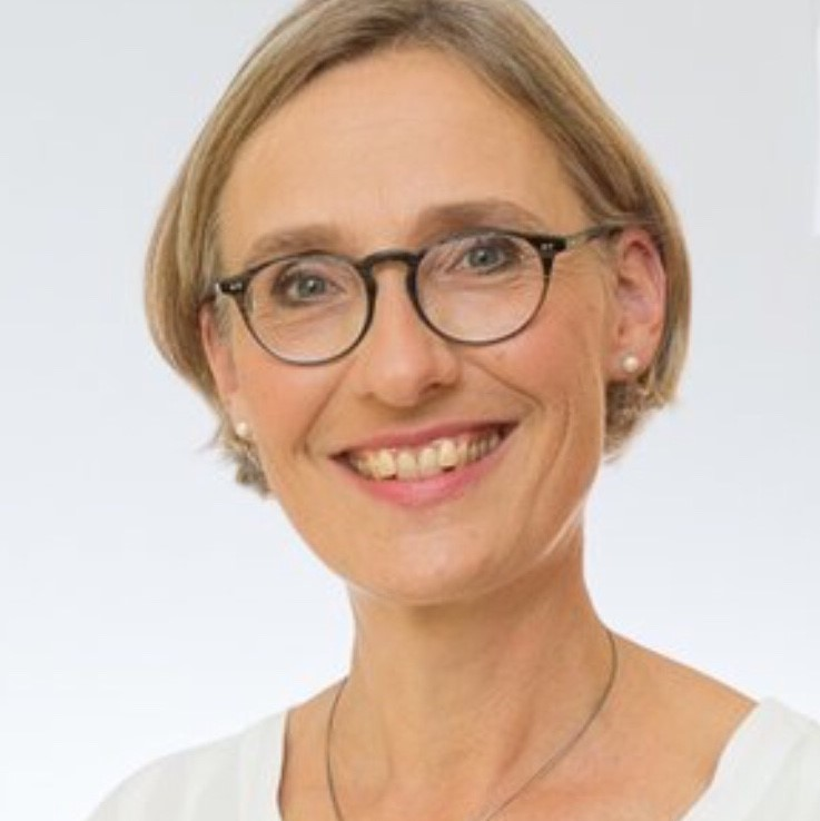 Christina Thöne