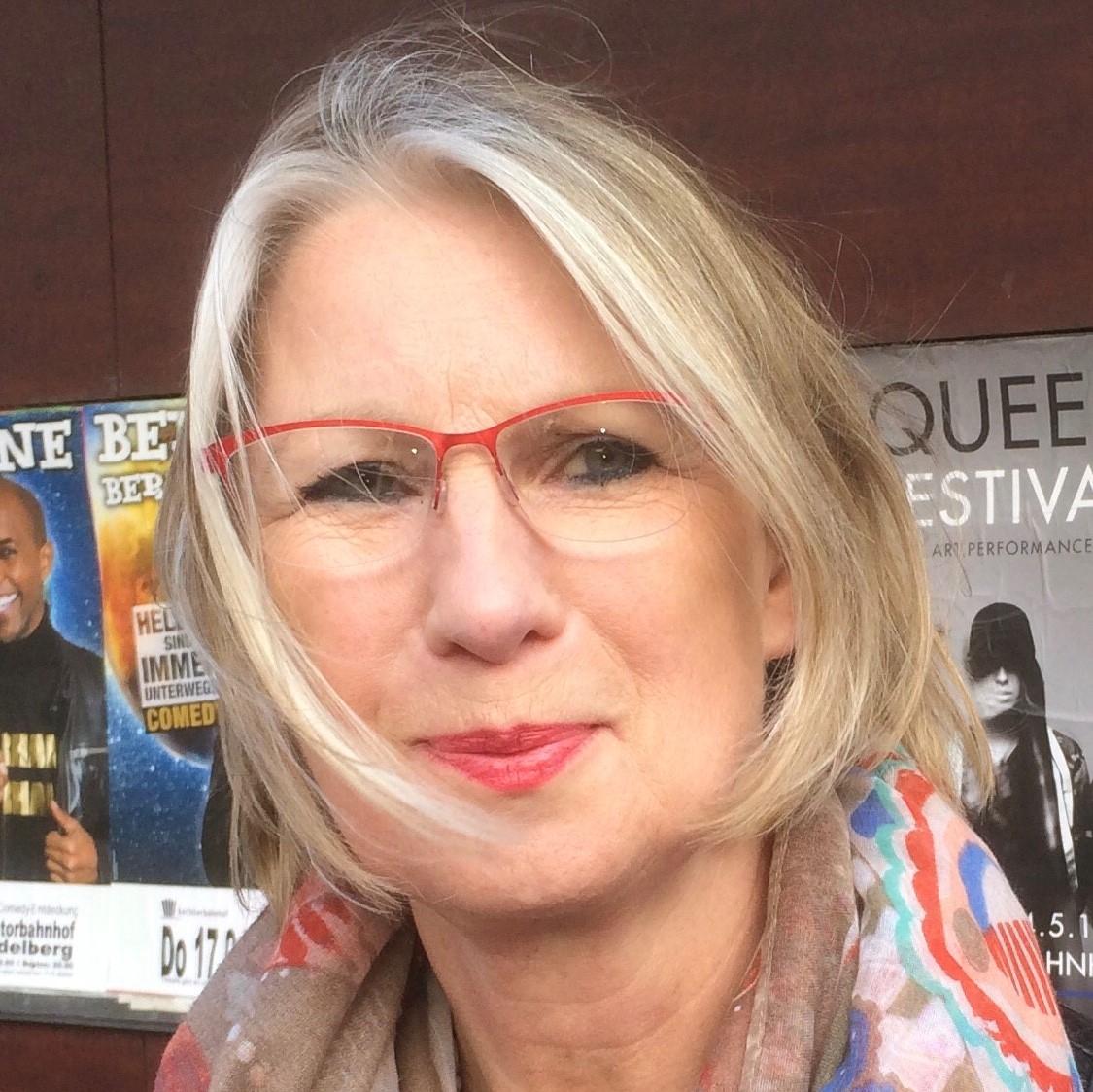 Doris Hemler
