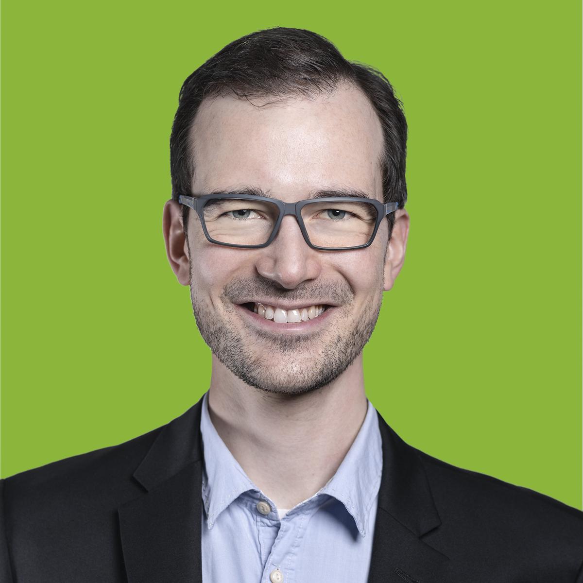 Fabian Schlaich