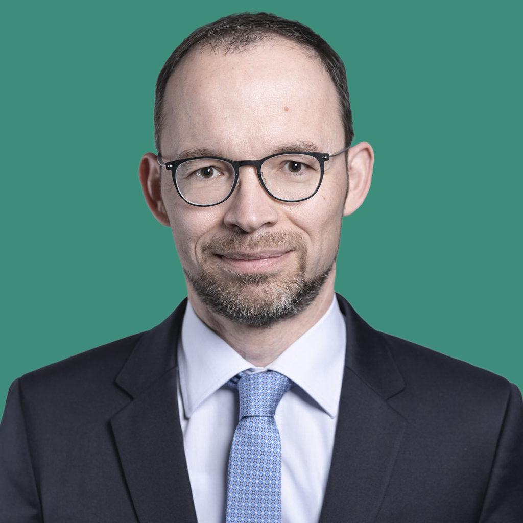 Philipp Kober