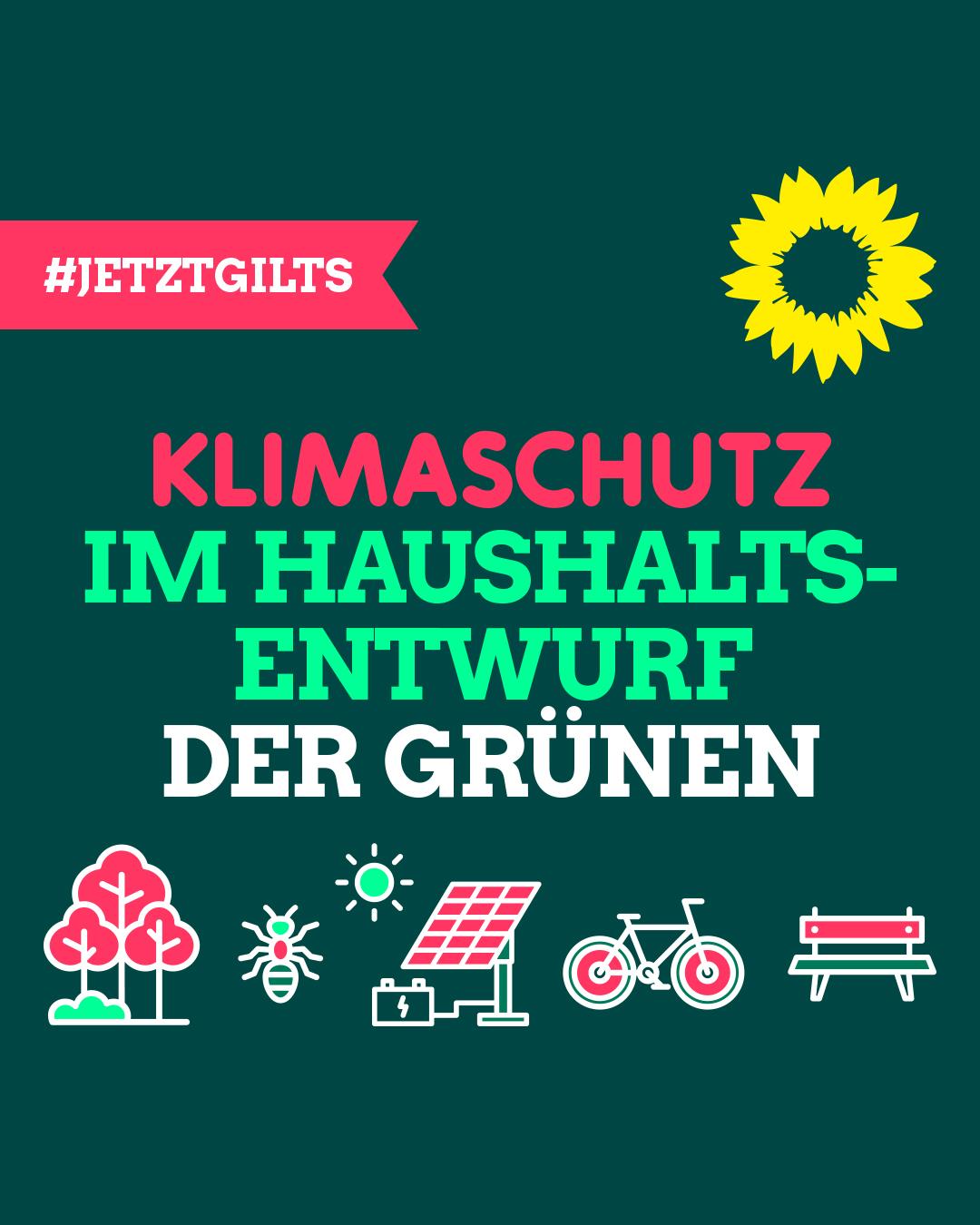 10_GRUENE-HD_Klimaschutzkampagne-2021_S-M_Klimaschutzhaushalt-08_21_05_rz