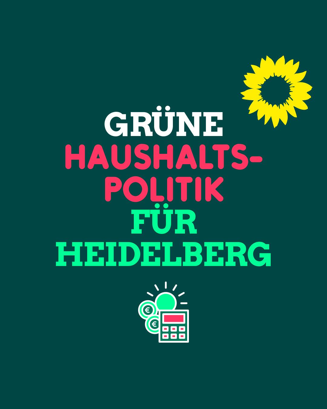 11_GRUENE-HD_Klimaschutzkampagne-2021_S-M_Klimaschutzhaushalt-10_21_05_rz