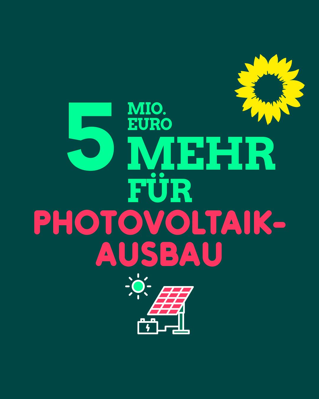 6_GRUENE-HD_Klimaschutzkampagne-2021_S-M_Klimaschutzhaushalt-05_21_05_rz