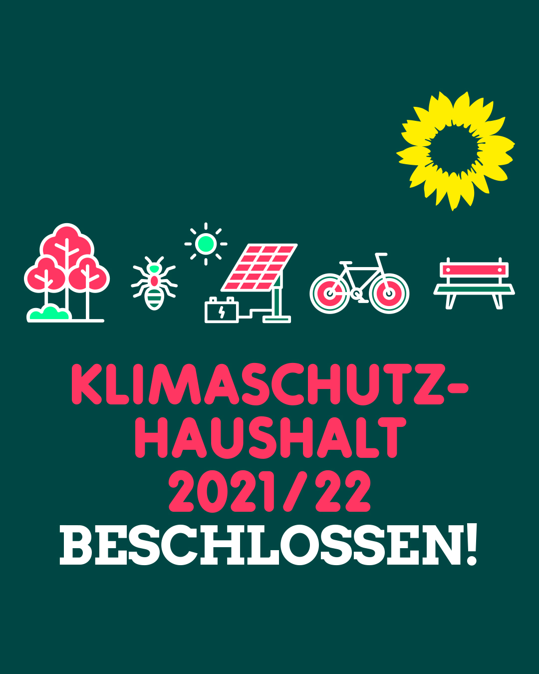 GRUENE-HD_Klimaschutzkampagne-2021_S-M_Klimaschutzhaushalt-01_21_06_rz