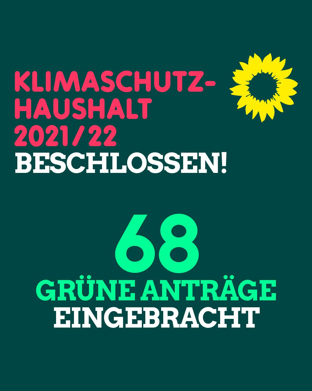 GRUENE-HD_Klimaschutzkampagne-2021_S-M_Klimaschutzhaushalt-02_21_06_rz