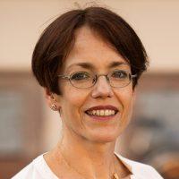 Anita Schwitzer_Webseite