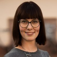 Anja Gernand_Webseite