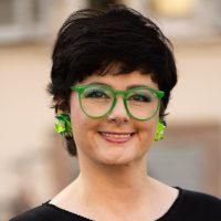 Dorothea Kaufmann_Webseite