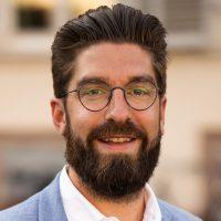 Felix Grädler_Webseite