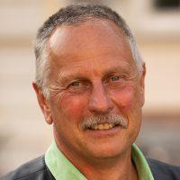 Frank Wetzel_Webseite