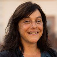 Kathrin Rabus_Webseite