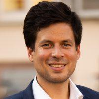 Manuel Steinbrenner_Webseite